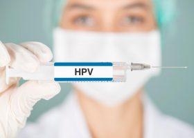 vacina-hpv